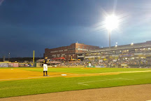 Appalachian Power Park, Charleston, United States
