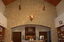 Frontier Texas!, Abilene, United States