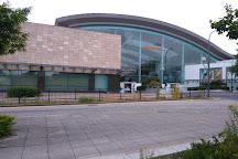 intu Milton Keynes, Milton Keynes, United Kingdom
