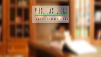Mrs. Cash, LLC Payday Loans Picture