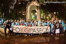 Fotopaseos, Mexico City, Mexico