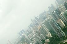 ION Sky, Singapore, Singapore