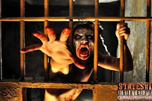 Statesville Haunted PrisonR, Lockport, United States