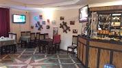 КАФЕ БАР !!АЛЬТАИР!!, улица Сулеймана Стальского, дом 7 на фото Каспийска
