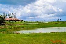 Negril Hills Golf Club, Negril, Jamaica