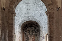 Chiesa di San Salvatore, Terni, Italy
