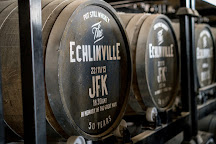 The Echlinville Distillery, Newtownards, United Kingdom