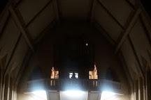Eglise Saint-Joseph, Annemasse, France