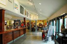 Imagery Estate Winery & Art Gallery, Glen Ellen, United States