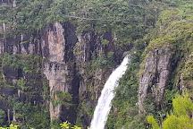 Mtarazi Falls, Nyanga, Zimbabwe