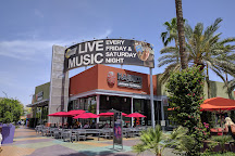 Tempe Marketplace, Tempe, United States