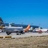 Аэропорт  Dubrovnik Airport