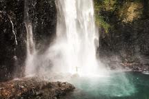 Talanoa Treks, Suva, Fiji
