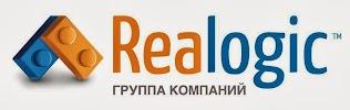 Realogic, Большая Новодмитровская улица, дом 23, строение 5 на фото Москвы