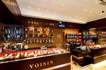 Chocolats Voisin, Lyon, France