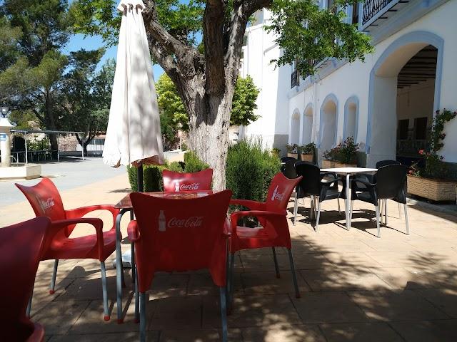 Restaurante El Remedio
