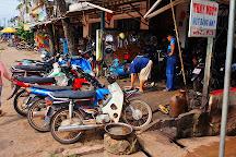 Duong Dong Market, Duong Dong, Vietnam