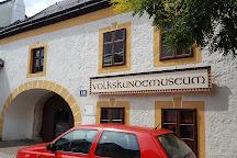 Volkskunde-Museum, Modling, Austria