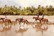 CR Beach Barn, Esterillos Este, Costa Rica