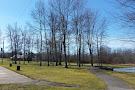 Pineway Ponds Park