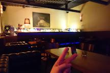 Duke Bar, Berlin, Germany