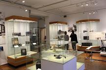 German Museum of Technology Berlin (Deutsches Technikmuseum Berlin), Berlin, Germany