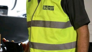 24 Hour Emergency Electrician Gold Coast