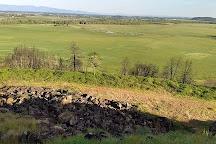 William L. Finley National Wildlife Refuge, Corvallis, United States