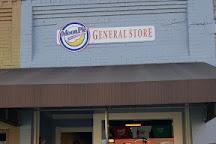 MoonPie General Store, Lynchburg, United States