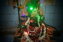 Hanuman Mandir, Orchha, India