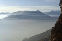 Monte Cengio, Cogollo del Cengio, Italy