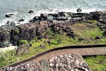Bekal Fort, Kasaragod, India