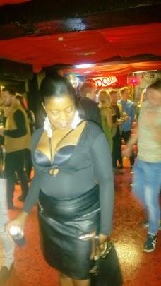 Room 112 Bar & Nightclub Cardiff