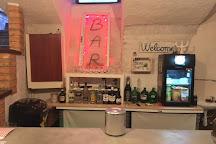 Broadway Club & Bar, Budapest, Hungary