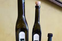 Figone Olive Oil Company, Kenwood, United States