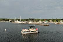 Sister Bay Boat Rental, Sister Bay, United States