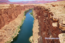 Marble Canyon, Marble Canyon, United States