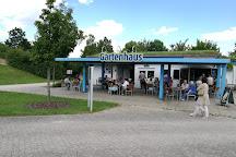Park der Sinne, Laatzen, Germany