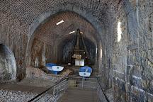 Alanya Kalesi (Castle), Alanya, Turkey