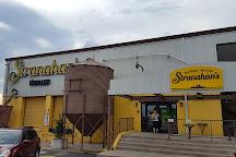 Stranahan's Colorado Whiskey Tour, Denver, United States