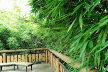 Meishan Park, Meishan, Taiwan