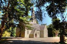 St. Patrick's Church, Enniskerry, Ireland
