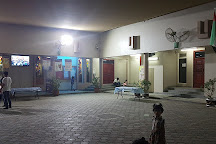 Our Lady Of Perpetual Help Church, Fujairah, United Arab Emirates