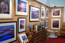 Coast Gallery, Scarborough, United Kingdom