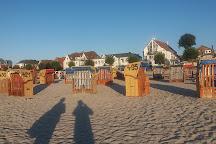 SEA LIFE Timmendorfer Strand, Timmendorfer Strand, Germany