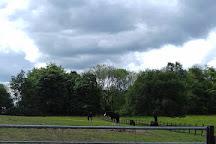 Hope Pastures, Leeds, United Kingdom