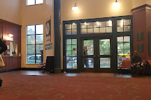 Village Theatre, Issaquah, United States
