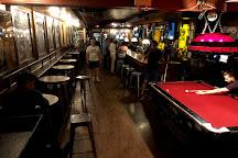 Horseshoe Tavern, Toronto, Canada
