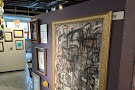 Suzie Cappa Art Center