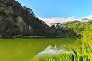 Singapore Quarry